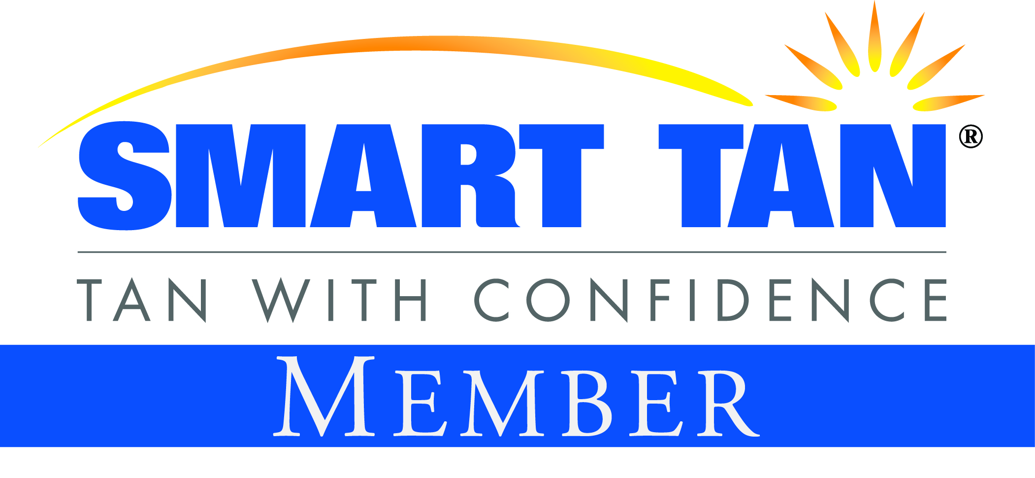 Smart-Tan-Member-Logo About Us